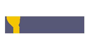 Logo Portofolio Logpoint