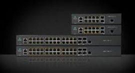 Cambium CnMatrix Switches